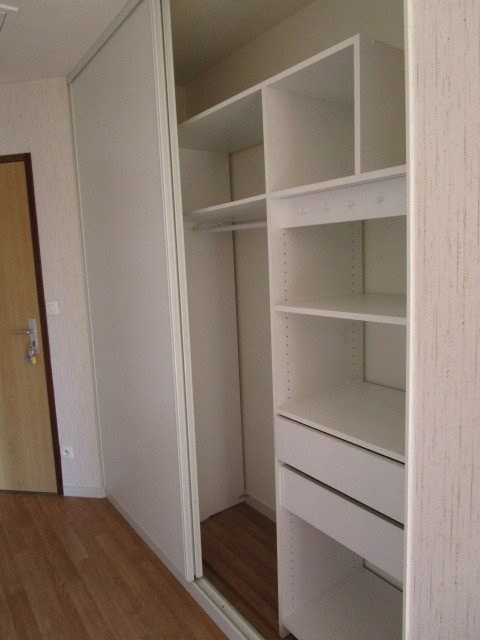 Location appartement St lo 490€ CC - Photo 6