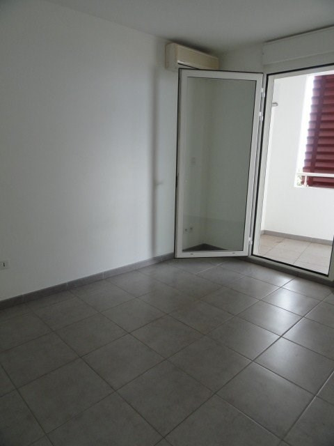 Vente appartement Ste clotilde 93 000€ - Photo 5