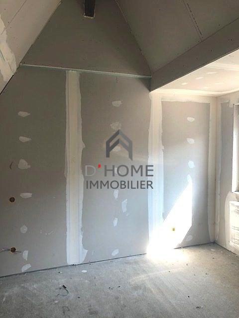Vendita casa Oberhoffen-sur-moder 224700€ - Fotografia 10