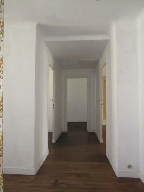 Sale house / villa Saint-julien-de-l'escap 75000€ - Picture 6