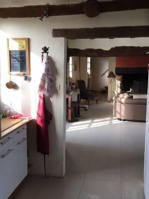 Vente maison / villa Bernay 265000€ - Photo 13