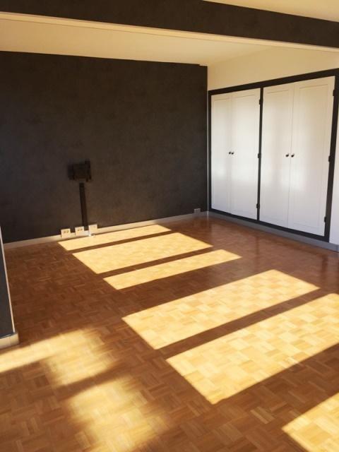 Alquiler  apartamento Bezons 1100€ CC - Fotografía 3