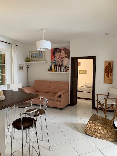 Location appartement Menton 1500€ CC - Photo 6