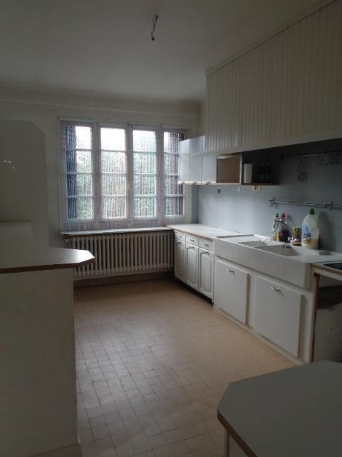 Vente immeuble Champigny sur marne 497000€ - Photo 4