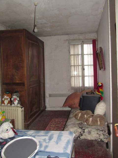 Sale house / villa Burie 22 500€ - Picture 4
