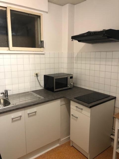 Rental apartment Toulouse 576€ CC - Picture 9