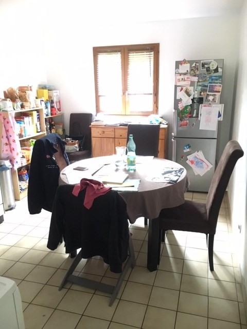 Vente maison / villa Malville 167480€ - Photo 5