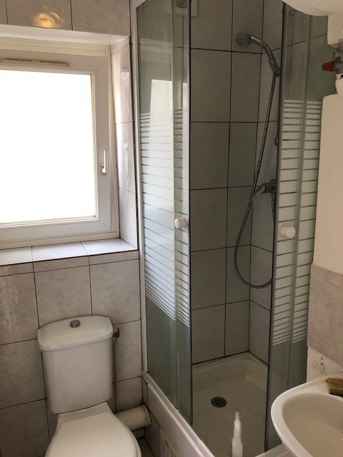Location appartement Paris 5ème 1 685€ CC - Photo 11