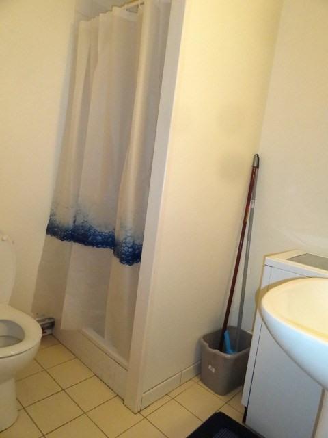 Vente appartement Montargis 27500€ - Photo 4