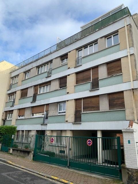 Sale apartment Enghien les bains 207000€ - Picture 3