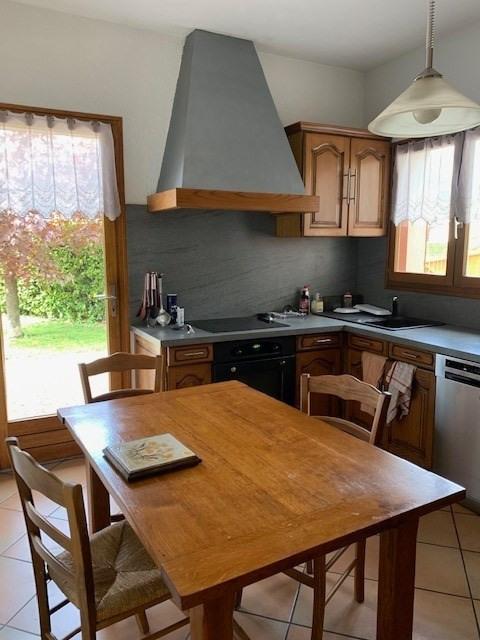 Viager maison / villa Eybens 75800€ - Photo 7