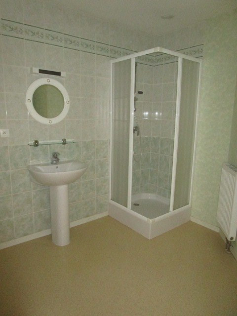Location appartement St lo 490€ CC - Photo 5
