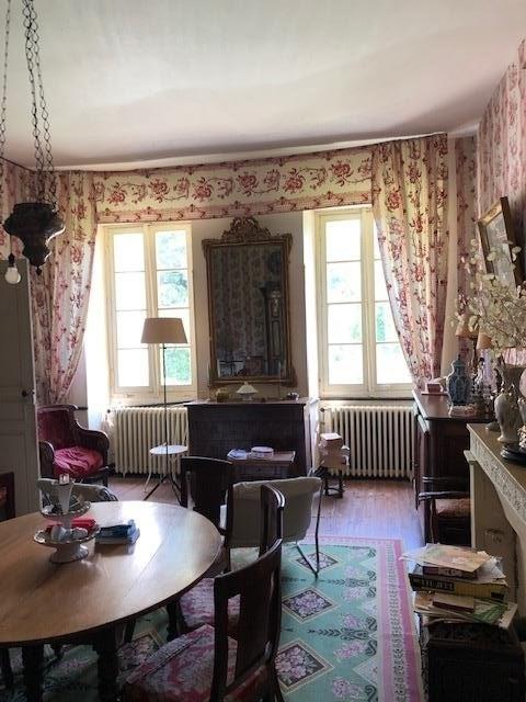 Deluxe sale chateau St andre de cubzac 493000€ - Picture 4