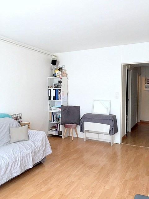 Vente appartement Paris 15ème 340000€ - Photo 5