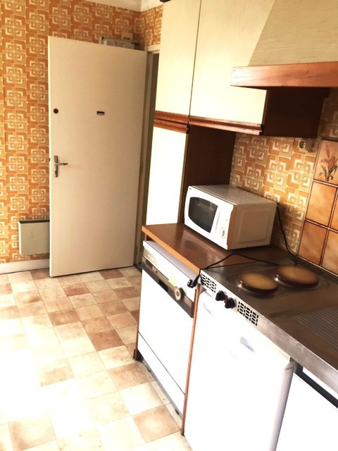 Vente appartement Royan 96750€ - Photo 10
