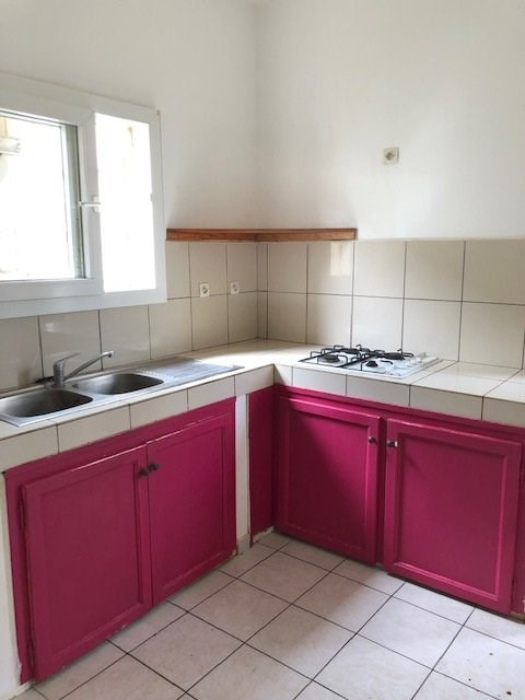 Verhuren  huis Ste marie 900€ CC - Foto 4