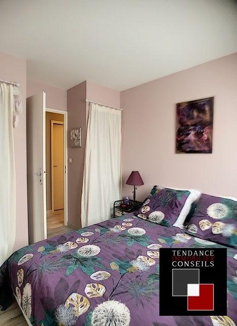 Vente appartement Charnay-lès-mâcon 142000€ - Photo 10