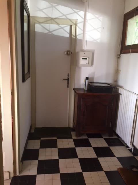Vente maison / villa Gan 239000€ - Photo 3