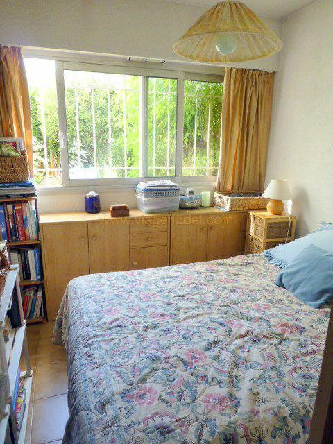 Viager appartement Antibes 69 500€ - Photo 7