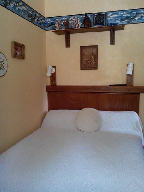 Vente appartement Saint gervais les bains 80000€ - Photo 8