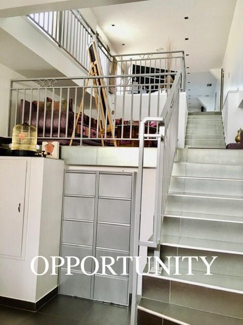 Vente de prestige appartement Nogent-sur-marne 1370000€ - Photo 14