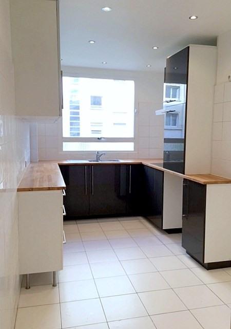 Location appartement Paris 16ème 2790€ CC - Photo 5