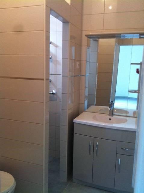 Location appartement Montlhery 669€ CC - Photo 6