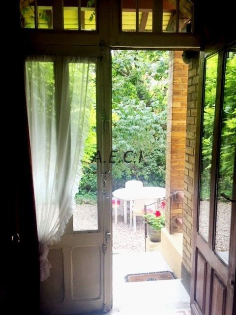 Deluxe sale house / villa Colombes 1 449 000€ - Picture 8