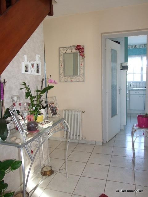 Vente maison / villa Plougasnou 171 200€ - Photo 6