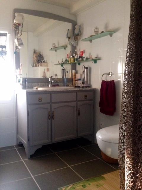 Vente maison / villa Les etilleux 125000€ - Photo 6
