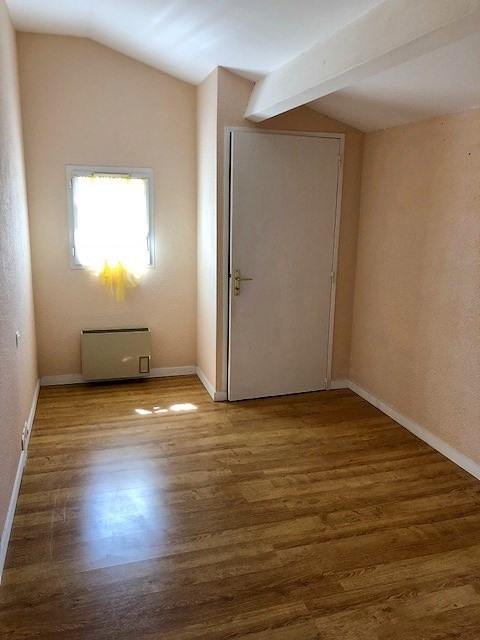 Sale house / villa Vaux sur mer 232100€ - Picture 9