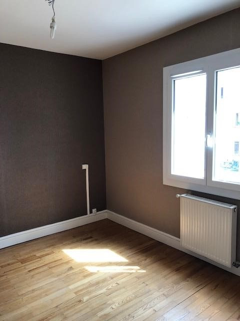 Location appartement Toulouse 743€ CC - Photo 3