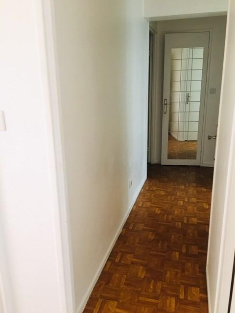 Rental apartment Crosne 850€ CC - Picture 4