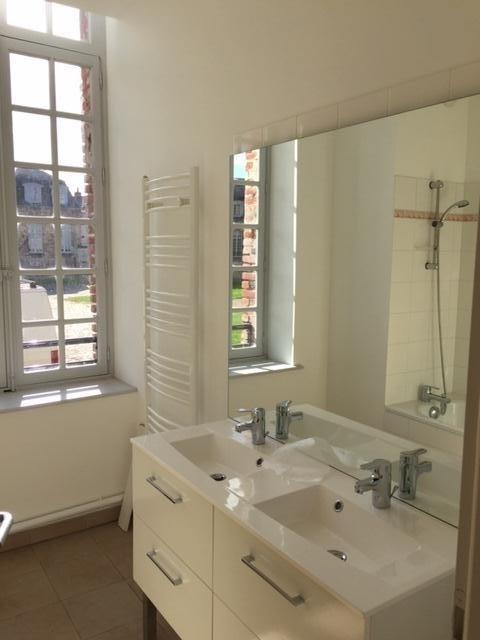 Sale apartment Abbeville 85000€ - Picture 5