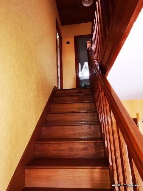 Sale house / villa Lanmeur 181900€ - Picture 15