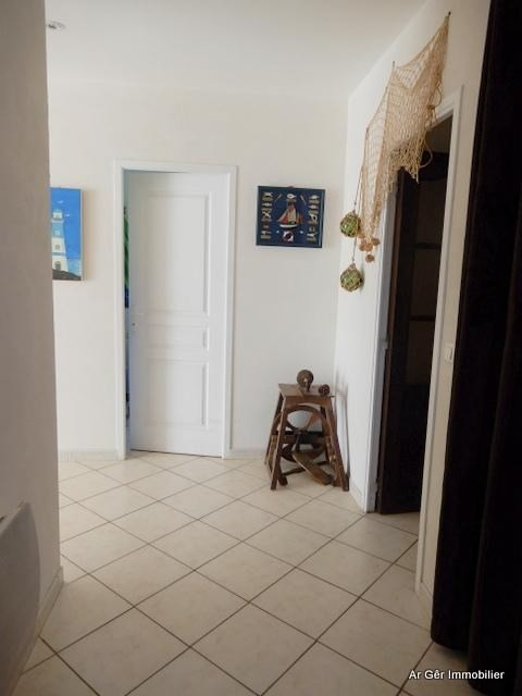 Sale house / villa Plougasnou 300000€ - Picture 12