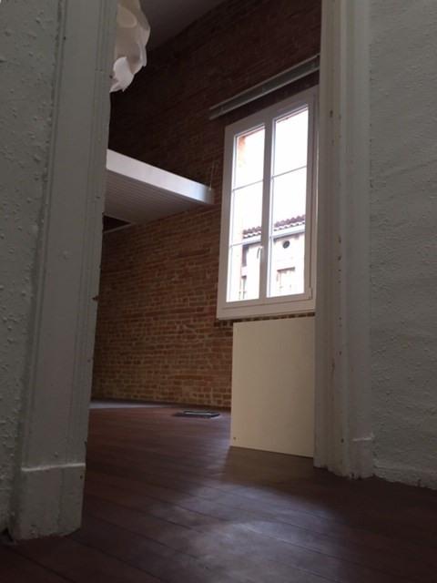 Rental apartment Toulouse 1198€ CC - Picture 14