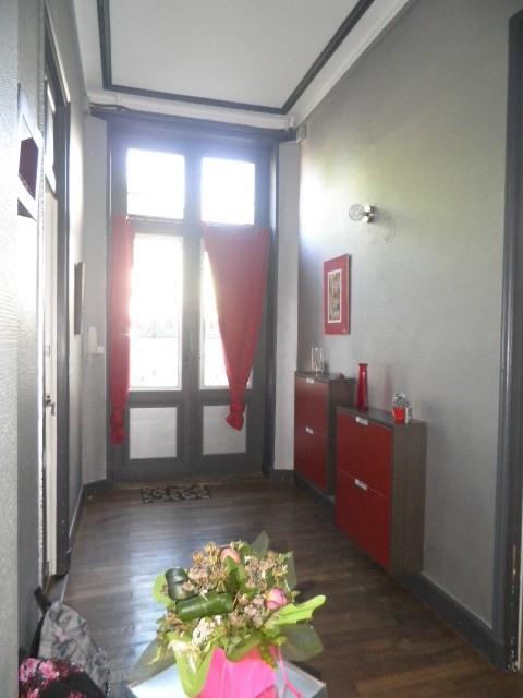 Vente maison / villa Chateaubriant 299800€ - Photo 9