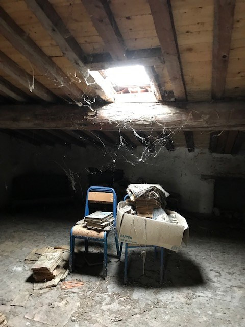 Venta  casa Castelnaudary 100000€ - Fotografía 8