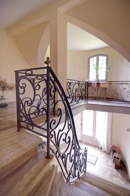 Sale house / villa Carhaix plouguer 296326€ - Picture 12