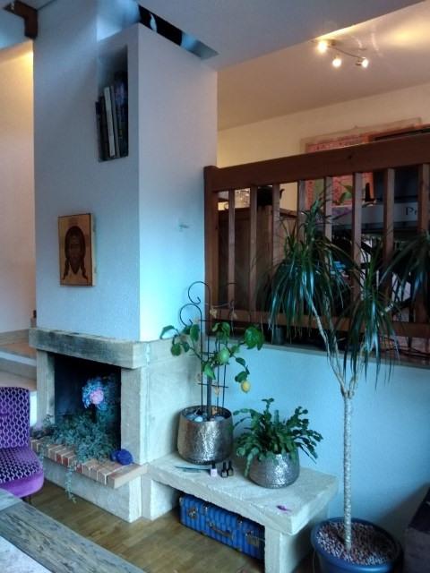 Vente de prestige appartement Chamonix mont blanc 612000€ - Photo 5