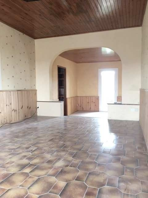 Vente maison / villa Cuisery 115 000€ - Photo 9
