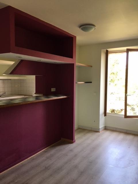 Location appartement Chablis 495€ CC - Photo 4
