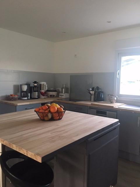 Verkoop  huis Ychoux 270000€ - Foto 4