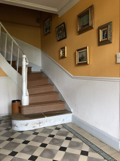 Sale house / villa Riscle 166000€ - Picture 2