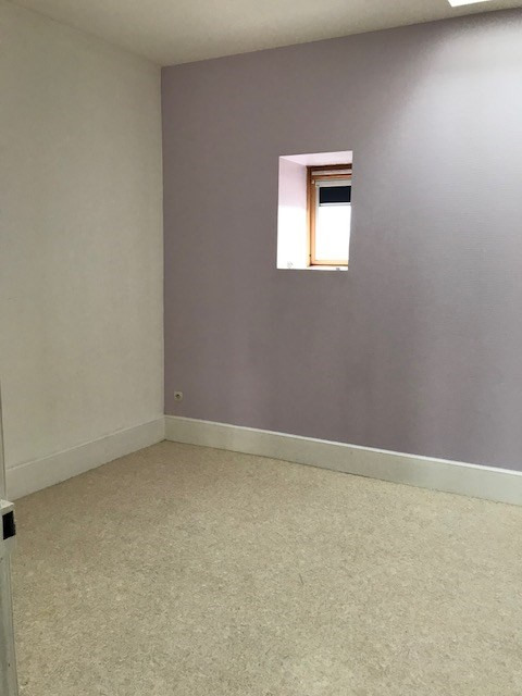Rental apartment Toul 660€ CC - Picture 4