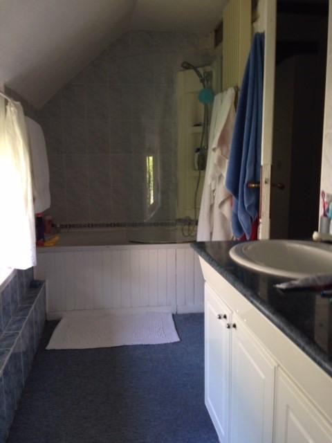 Sale house / villa Montigny-sur-loing 336000€ - Picture 16
