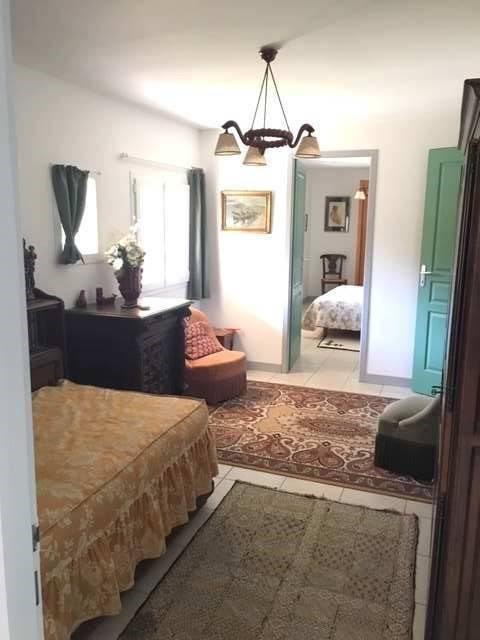 Sale house / villa Branges 269000€ - Picture 11