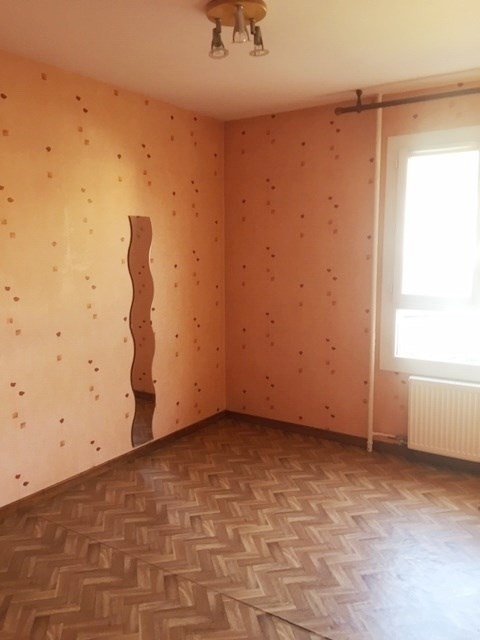 Vente appartement Brignais 155 000€ - Photo 6