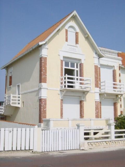 Location vacances appartement Royan 980€ - Photo 2